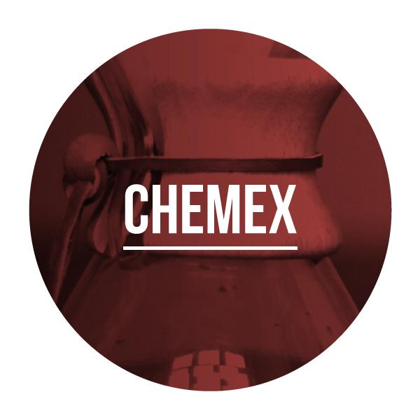 CHEMEX.jpg