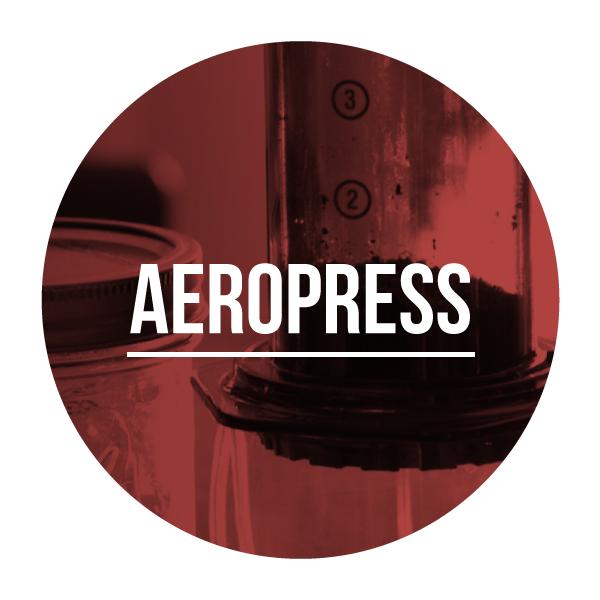 AEROPRESS.jpg