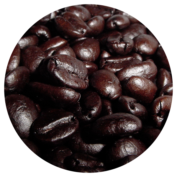when coffee is see image this is registered as a roastdefect because it obscures the intrinsic quality of the raw bean produced by grower