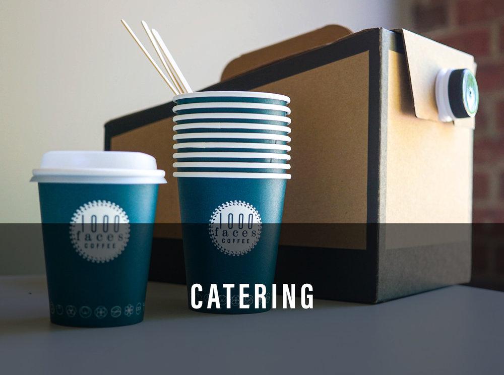 catering-shop-31.jpg