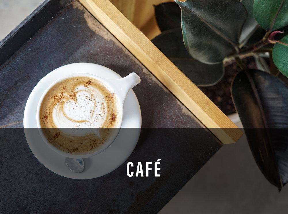 cafe2-03.jpg