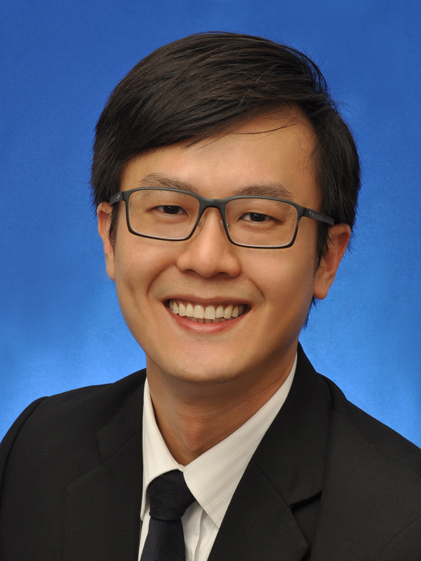 Dr Teo Juin Wei.jpg