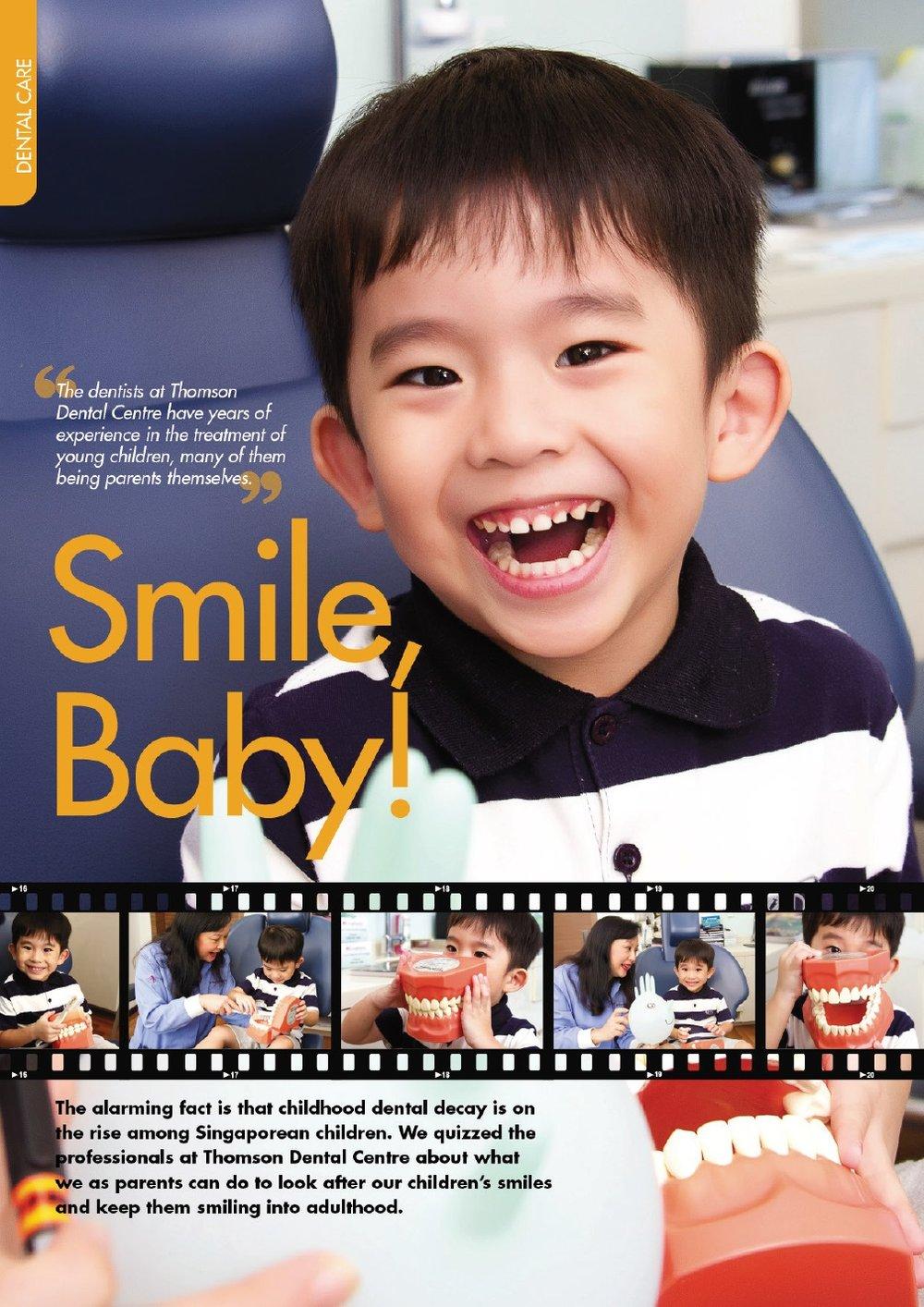 Smile baby.jpg