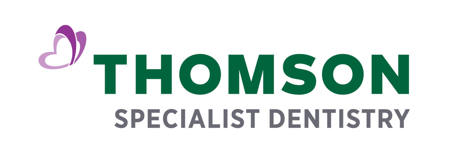 Thomson Specialist Dentistry