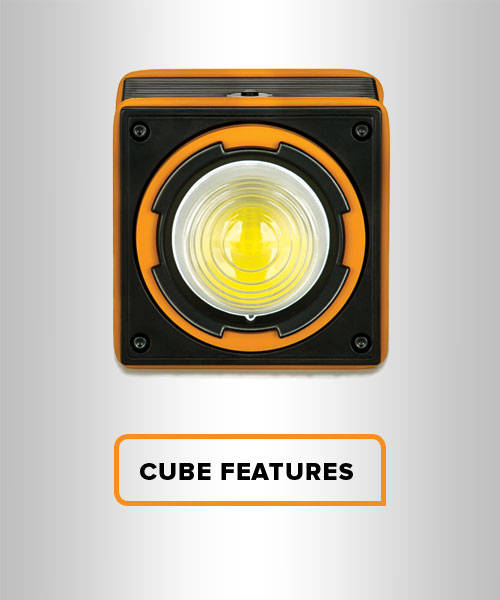 cube-features.jpg