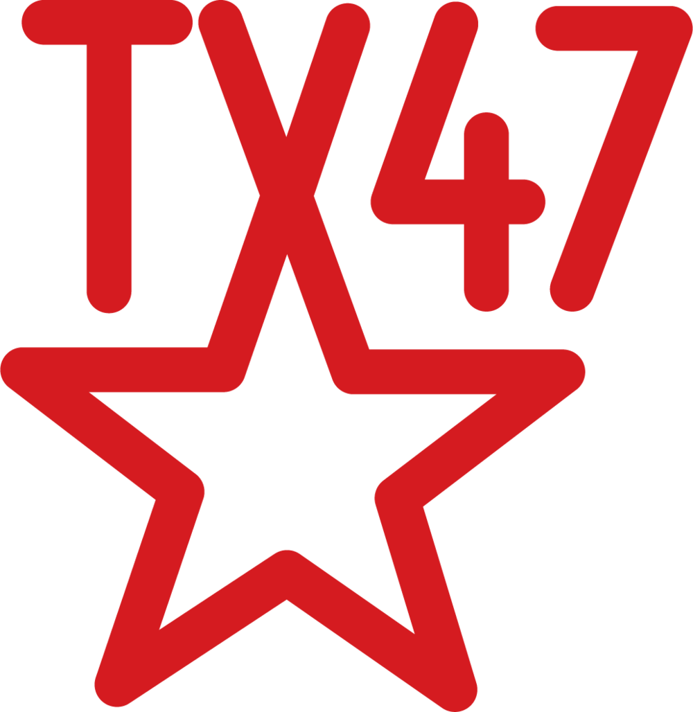 KTXD-TV is a full powered, must carry Independent television station  serving the Dallas/Fort Worth market. The station is owned and operated by  Cunningham ...