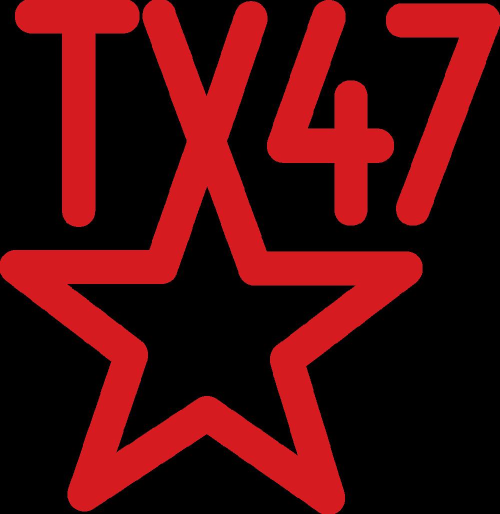 TX47.png