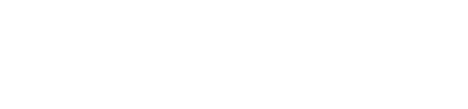 The Able Ebenezer Brewing Company | Merrimack NH Brewery