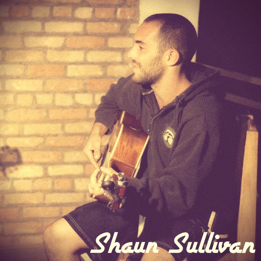 Shaun Sullivan.jpg
