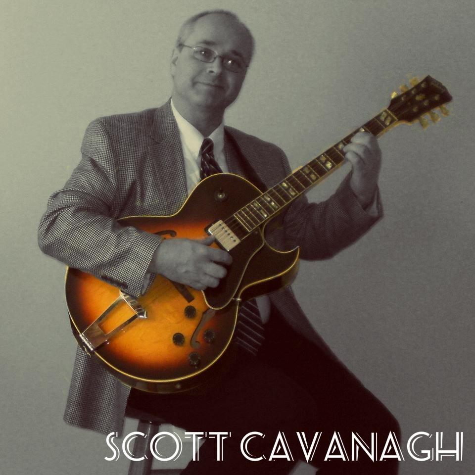 Scott Cavanagh.jpg