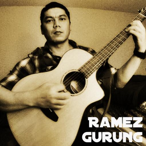 Ramez Gurung.jpg