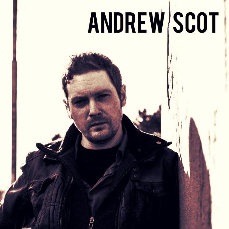 Andrew Scot.jpg