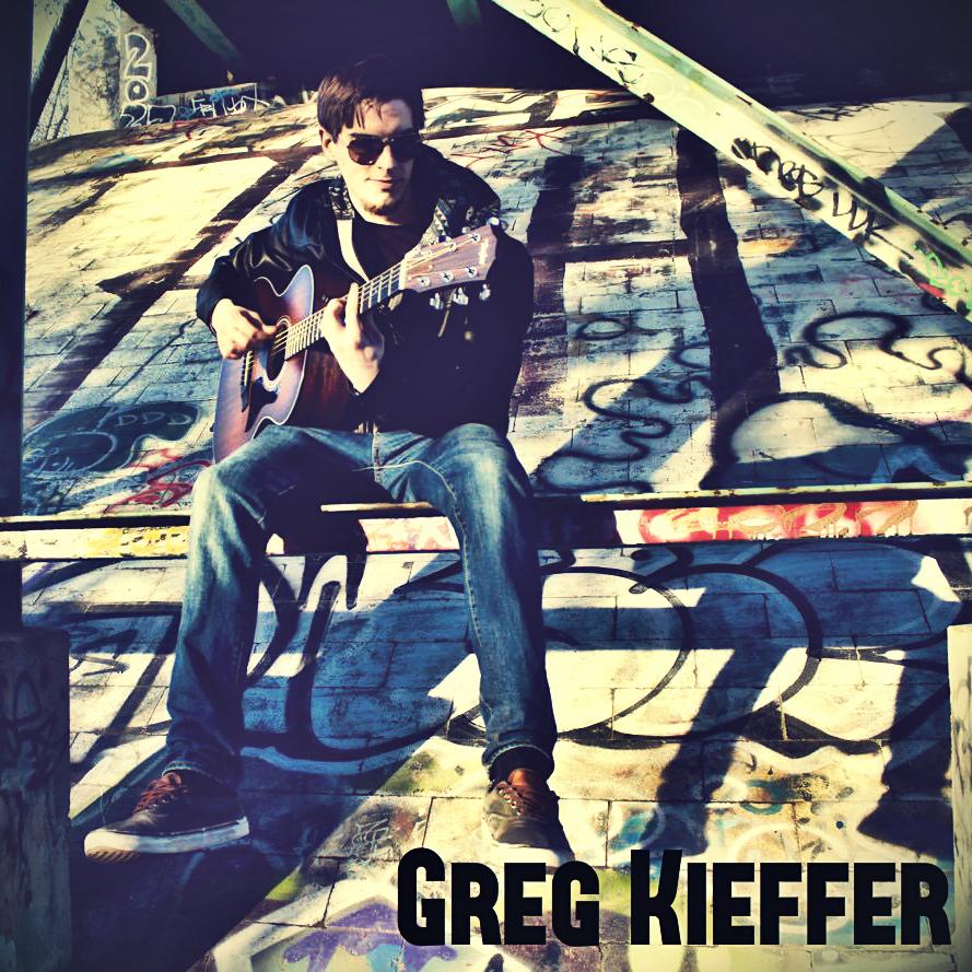 Greg Keiffer.jpg