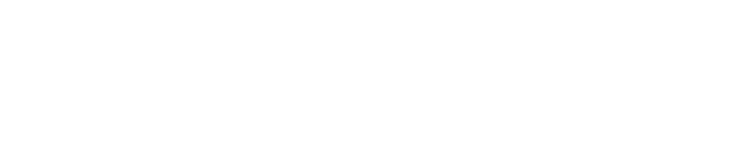 Able Ebenezer Brewing Company | Merrimack NH Brewery