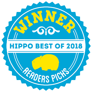 Hippo_Best_of_2018.png