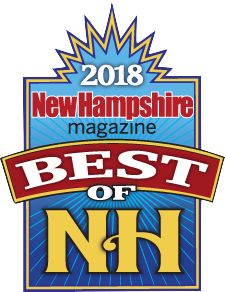 Bestof_Logo-2018.png