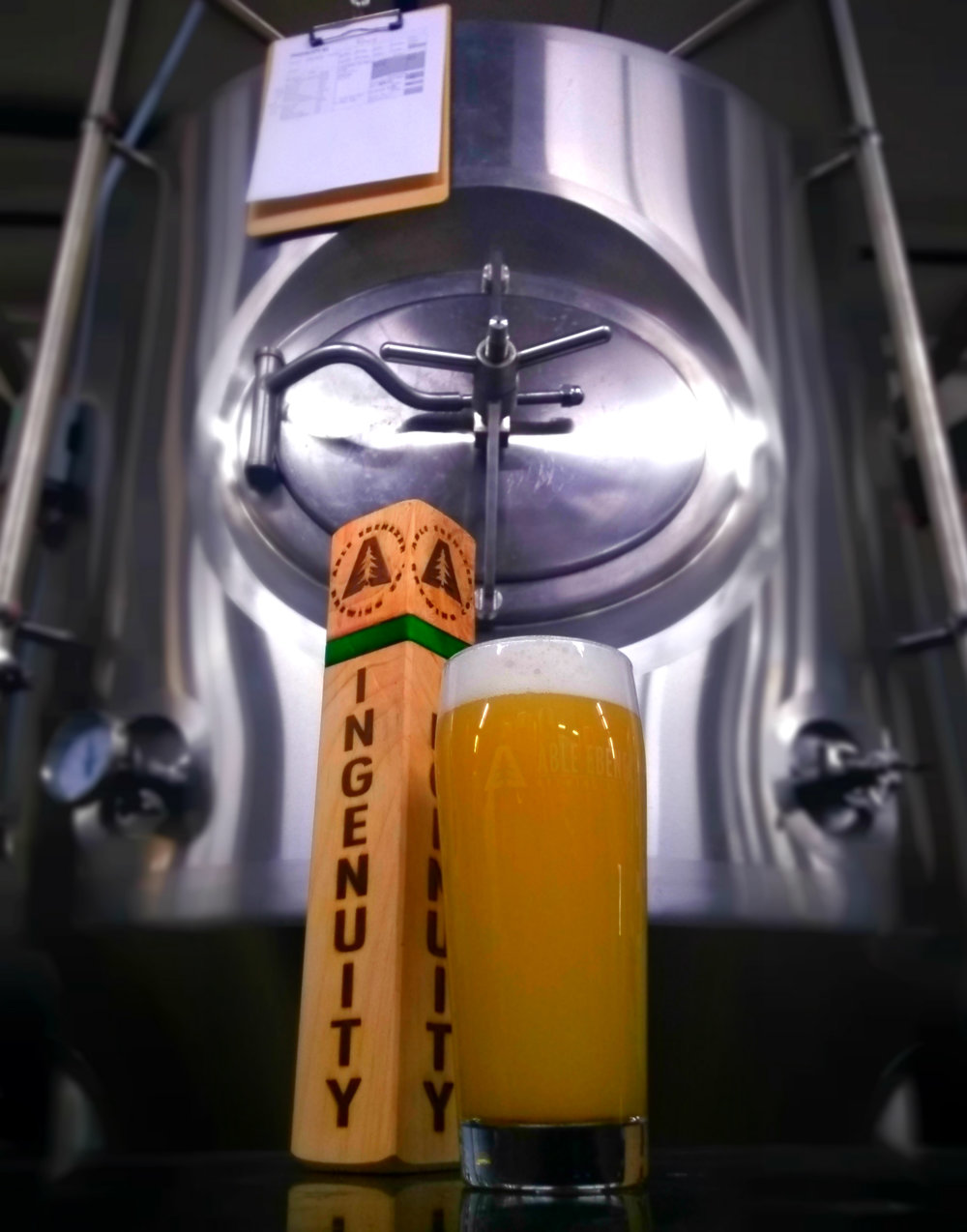 7493e1c1d7 Stories — Blog — Able Ebenezer Brewing Company | Merrimack NH Brewery
