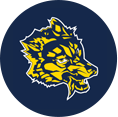 Clarkston WOLVES