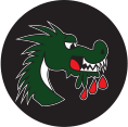Lake Orion DRAGONS