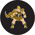 Rochester Adams HIGHLANDERS