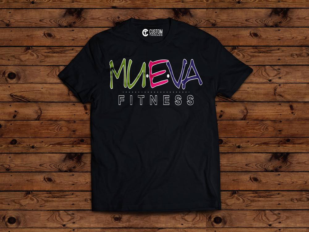 mueva fitness.jpg