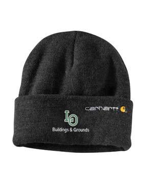 0db30805059fc Carhartt Wetzel Watch Hat. CH506. — Custom Threads   Sports