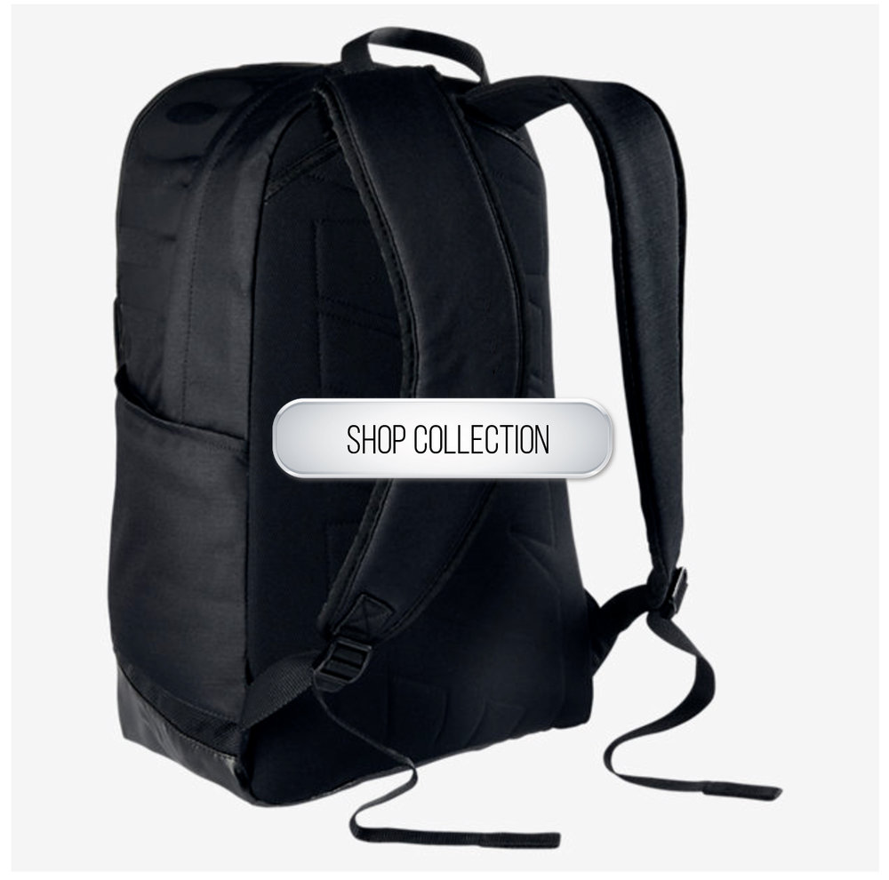 Shop Bags & Backpack Collection