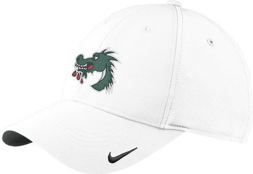 779797  online retailer 9baf3 258ff Specs Sizing Specs  cheaper 0f410 949df Nike  Golf Swoosh Legacy 91 Cap. b48e1c53d61a