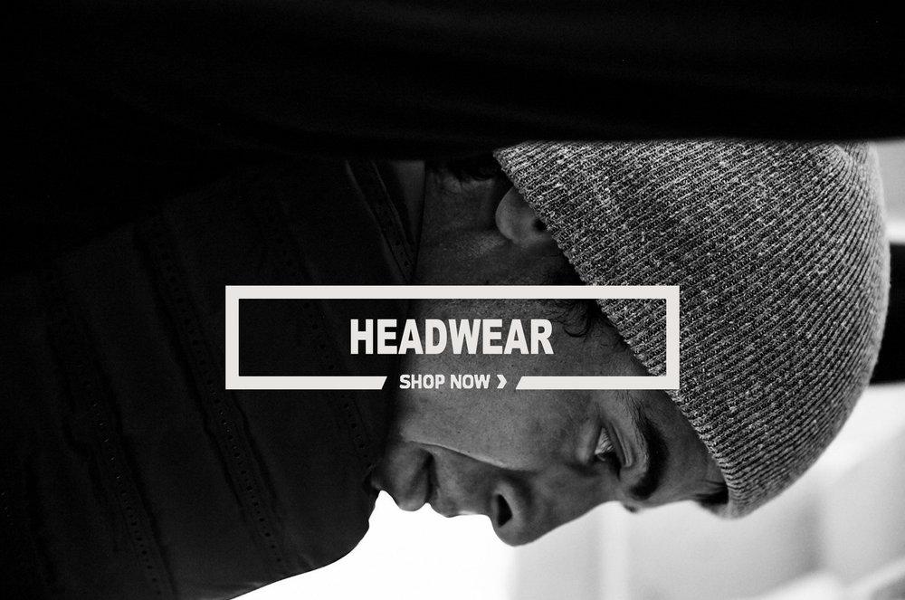 headwear_c.jpg