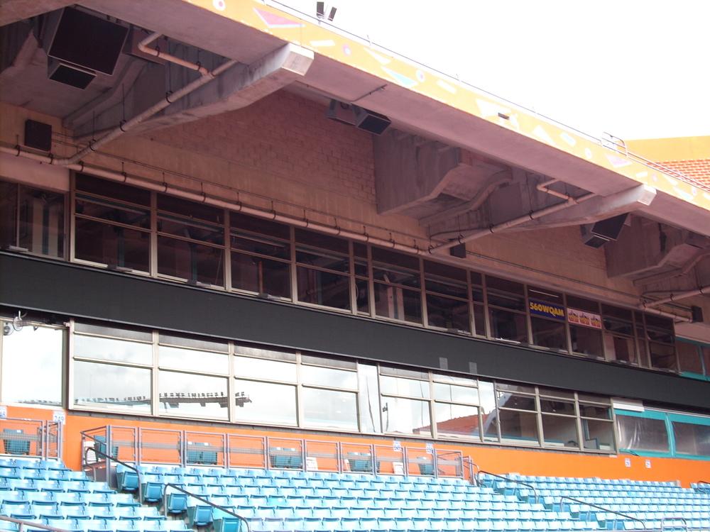 Dolphin Stadium_20.JPG
