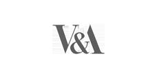 V-and-A-logo