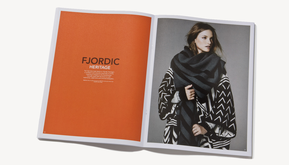 TilleyAssociates_HoF_AW11Lookbook_05.jpg