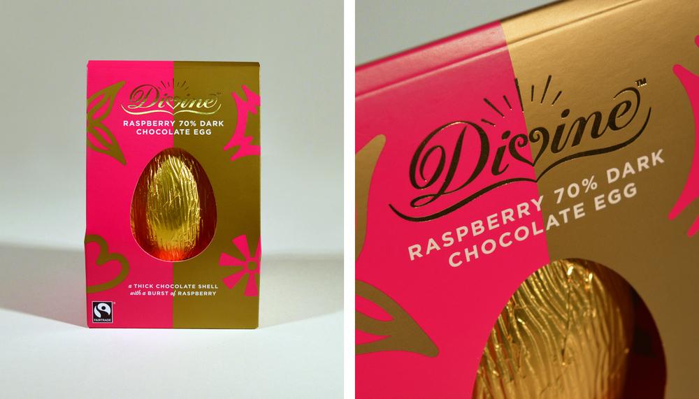 DivineChocolate_02.jpg