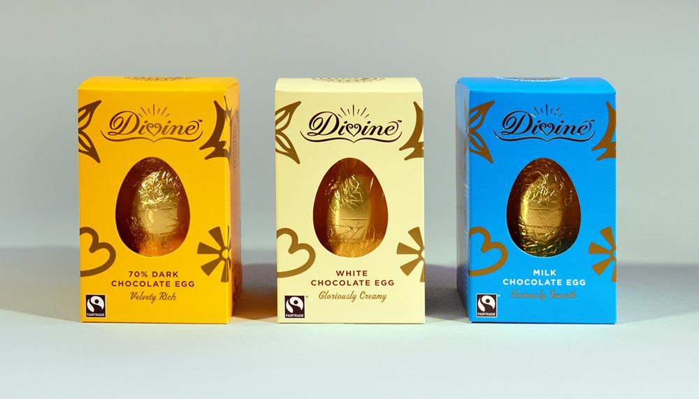 DivineChocolate_03.jpg