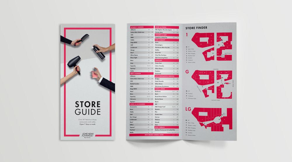 LandSec_Store-guideTESTjpg