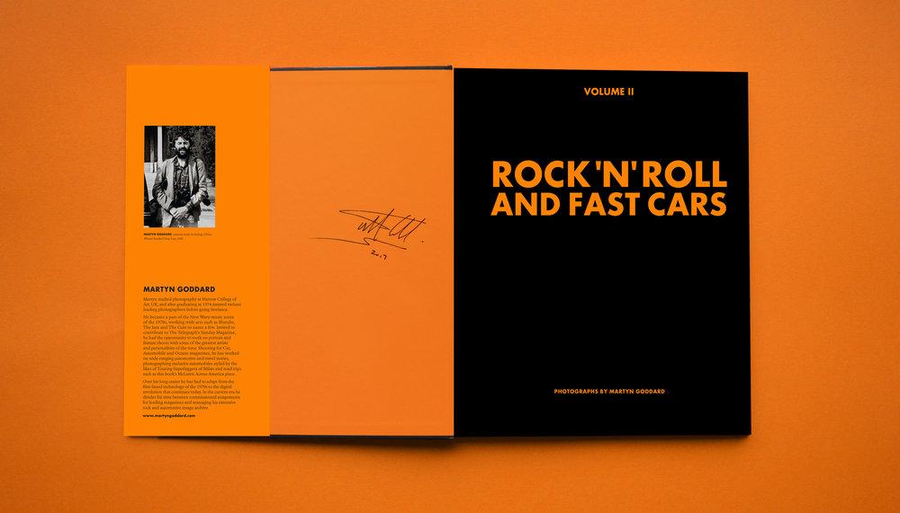 RocknRoll+FastCars_150dpi-2017-3.jpg