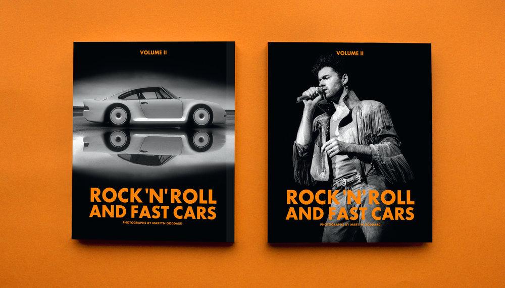 RocknRoll+FastCars_150dpi-2017-6.jpg