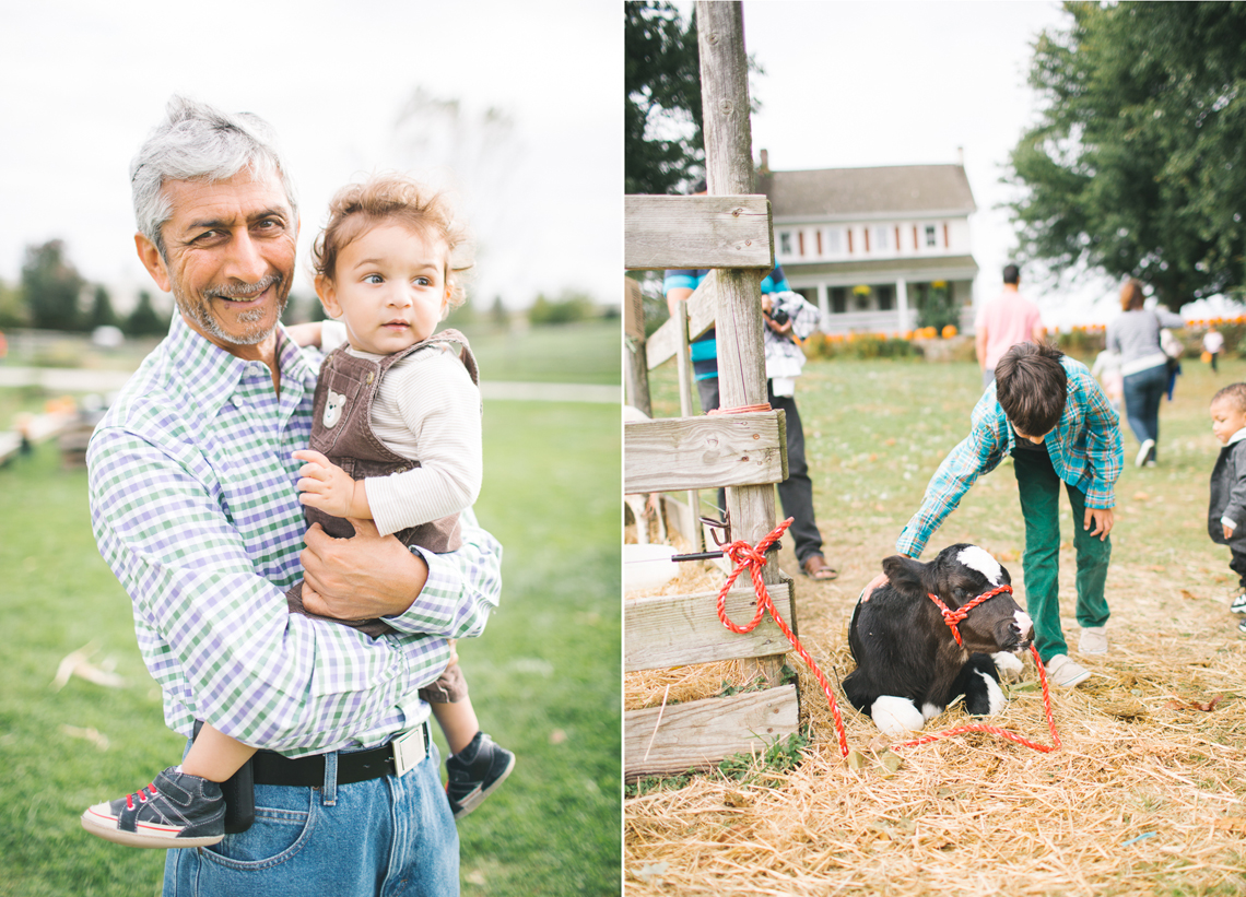 parikha mehta - chester county family photographer