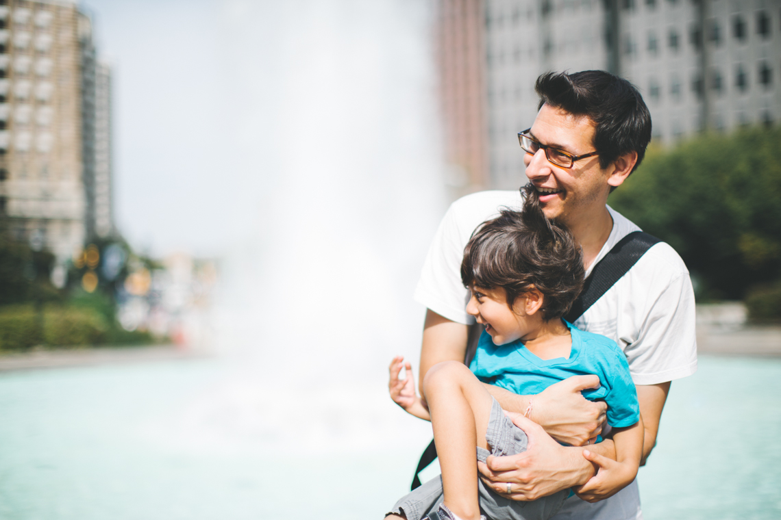 parikha mehta - main line, PA family photographer