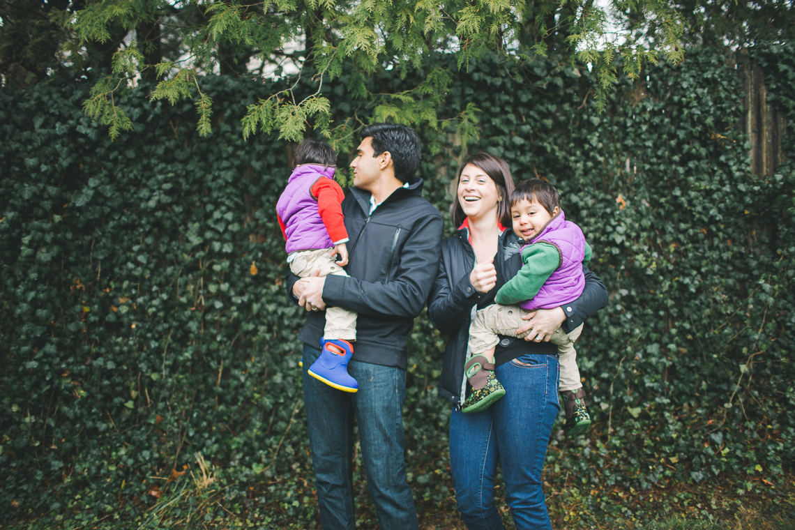 parikha mehta - wayne, PA family photographer