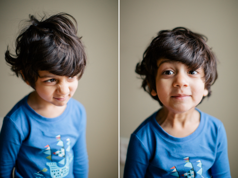 parikha mehta - philadelphia portrait photographer