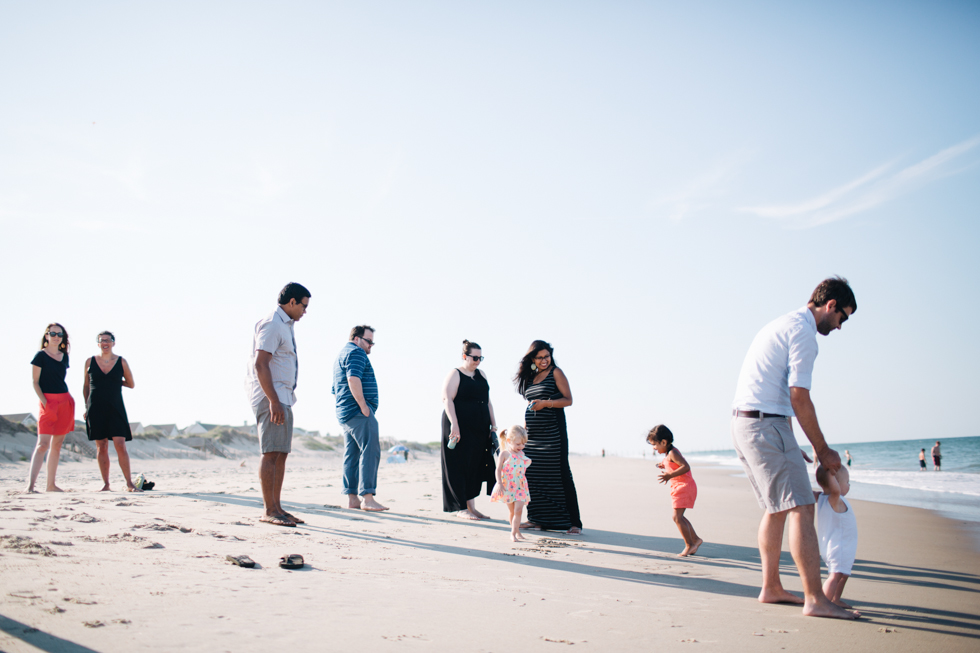 parikha mehta - philadelphia family photographer