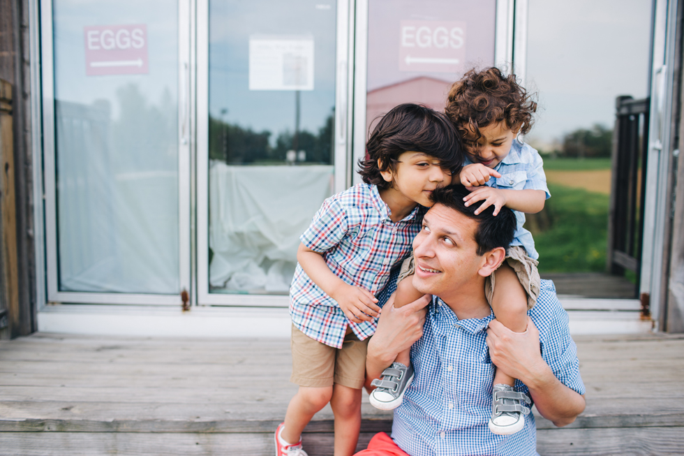 parikha mehta - philadelphia lifestyle family photographer