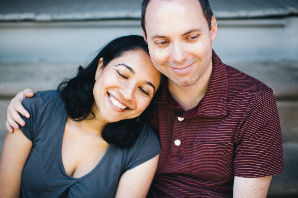 parikha mehta - modern philadelphia family photographer