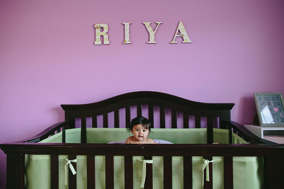 riya 070.jpg