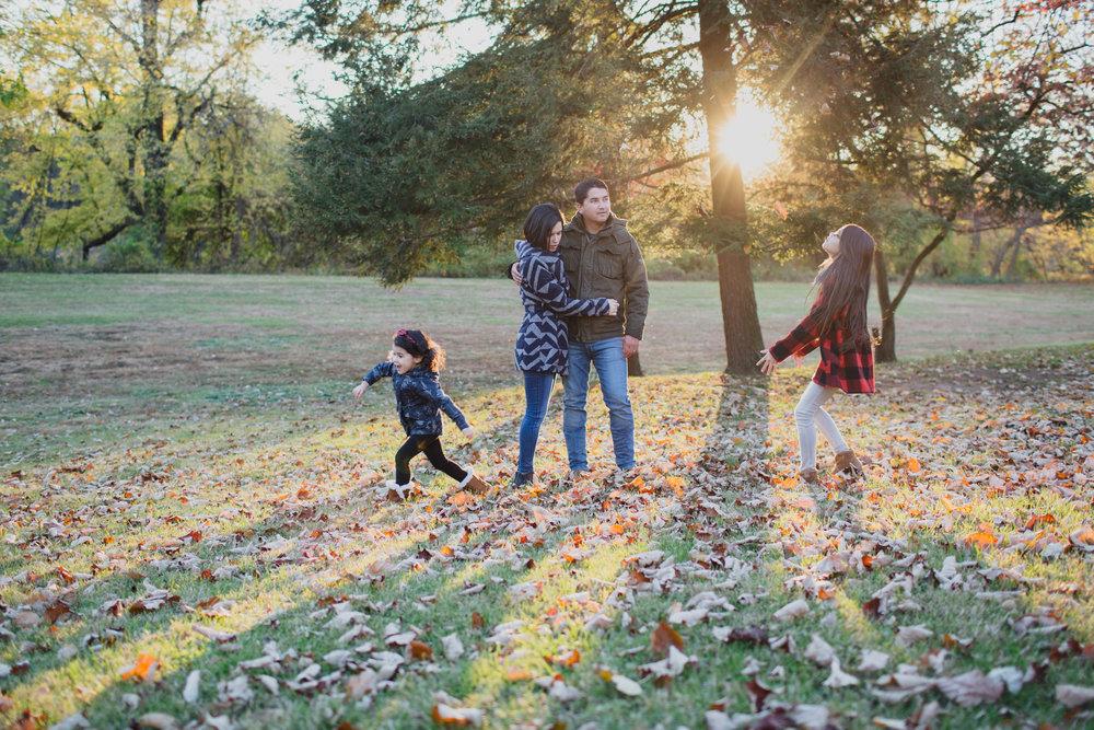 lourenco family 045.jpg