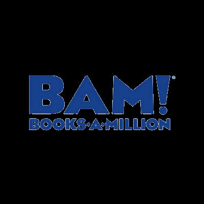 books-a-million.png