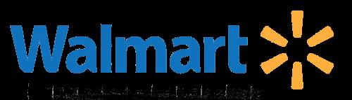 PNGPIX-COM-Walmart-Logo-PNG-Transparent-500x143.png