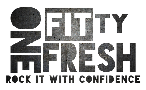 ONE FITTY FRESH WEBSITE LOGO copy.png