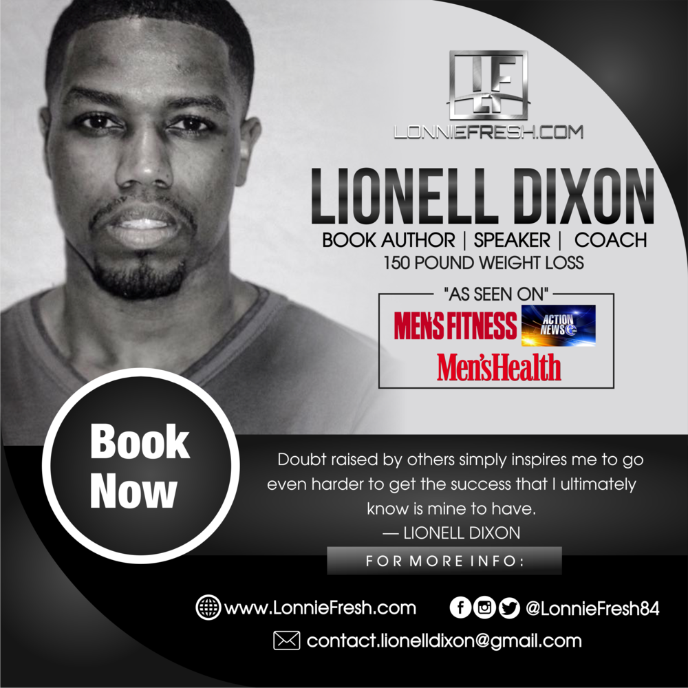 Book Now Lionell Dixon.png
